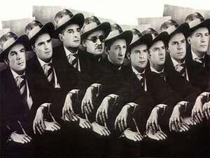 The Pogues (300)
