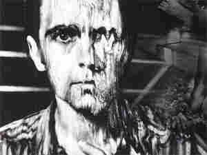 Peter Gabriel's Third (300)