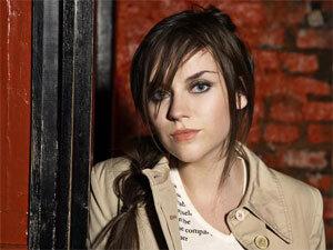 Amy MacDonald (300)
