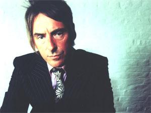 Paul Weller (300)