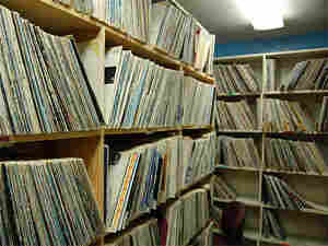 Records (300)