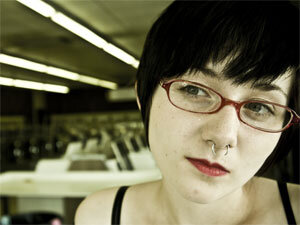 Jessica Lea Mayfield (300)