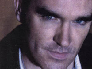 Morrissey (300)