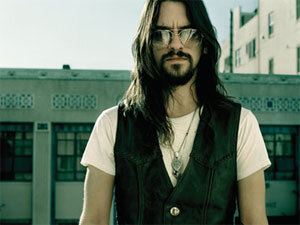 Shooter Jennings (300)