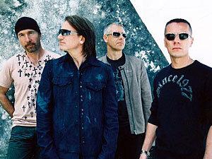 U2 (300)