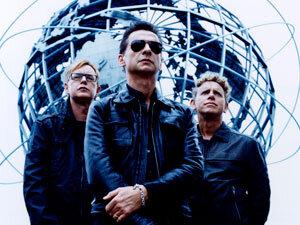 depeche mode 300