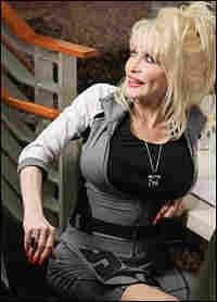 Dolly Parton (S)