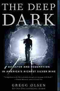 'The Deep Dark'