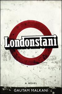 londonstani200.jpg