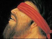 Abu Ghraib 66
