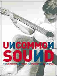 'Uncommon Sound'