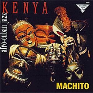 Kenya 200