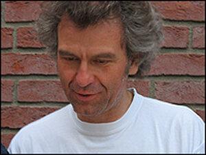Ingo Schluter