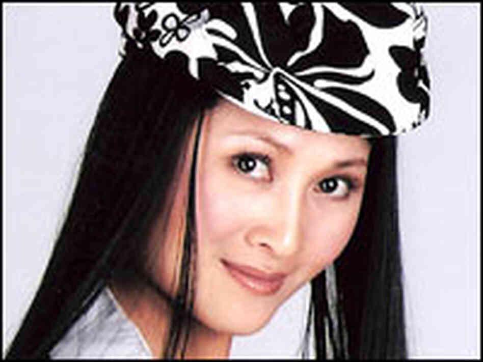 <b>Zhang Yu</b> (actress) - zhang_yu200-f4ff085867e0b94b2dc00f29fb7b6db81d223e60-s6-c30