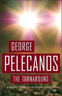 'The Turnaround'