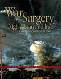 'War Surgery in Afghanistan and Iraq'