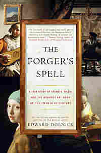 'The Forger's Spell'