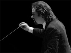 200 Conductor Lee Johnson