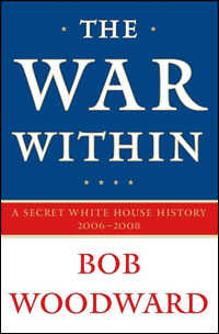'The War Within