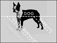 Writers subject diagramming sentences npr diagramming sentences ccuart Image collections