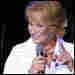 Tanya Tucker: Living In A Country Song