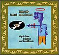 Drop the Needle: illy B Eats Remixes