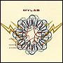 'Mylab'
