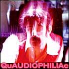 Cover of 'Quadiophiliac'