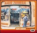 Radio Zumbido
