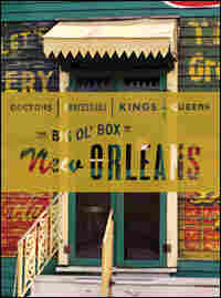 The Big Ol' Box of New Orleans
