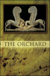 'The Orchard'