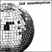 LCD Sound System