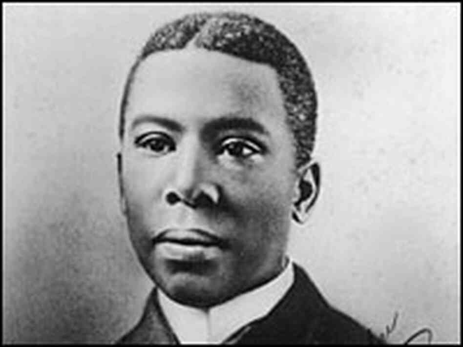 Famous African American Poems by Famous Black Poets