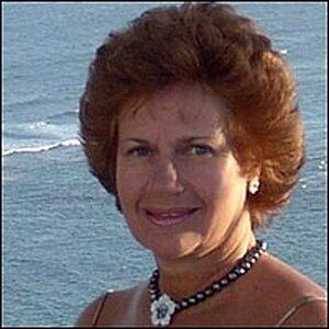 Donna Grucci-Butler