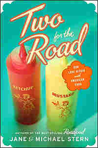 'Two for the Road' by Jane and Michael Stern
