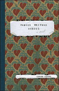 Famous Writers School:  A Novel
