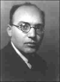 Kurt Weill, Vienna 1933