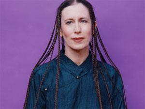 Meredith Monk (300)