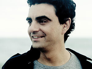 Rolando Villazon: A Tenor Voice Lost and Found : NPR
