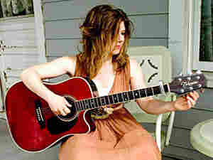 Dar Williams (300)