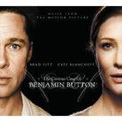 Curious Case of Benjamin Button
