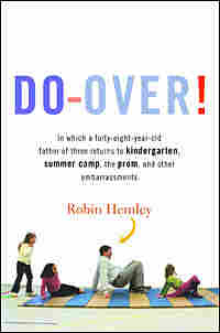 Cover: 'Do-Over!'