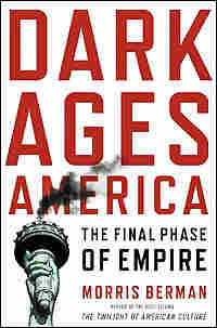 Cover of 'Dark Ages America'