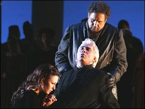 'Simon Boccanegra' from Houston Grand Opera