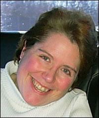 Alicia Conill