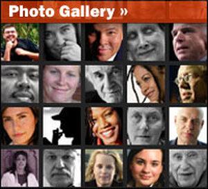 Gallery promo